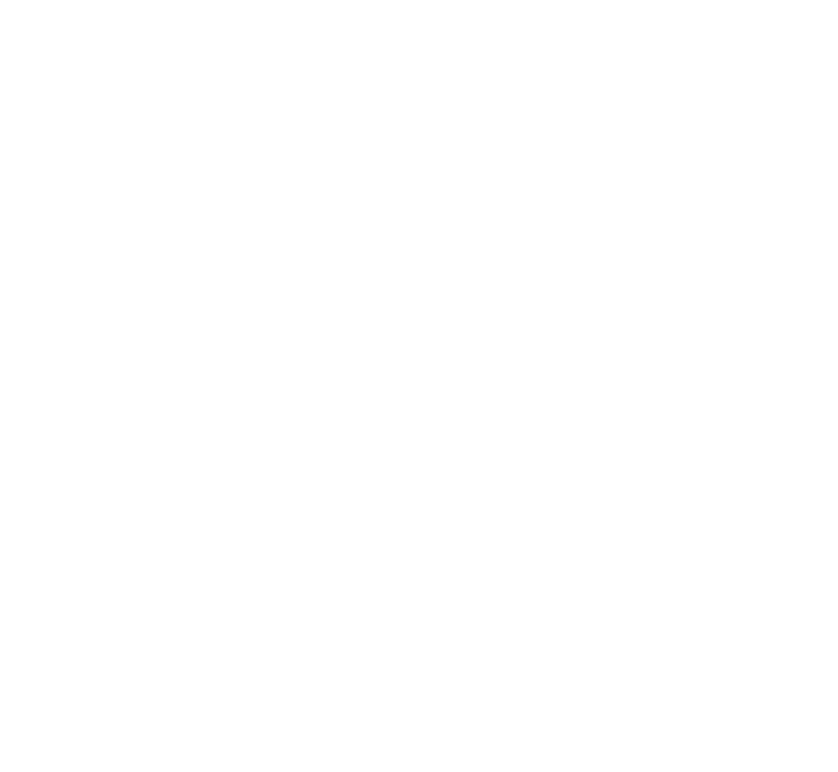 MICROPLAST-GROUP-WHITE