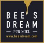 bee's dream et microplast
