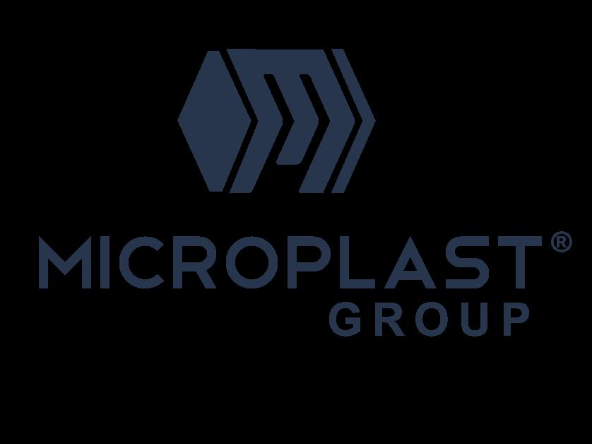 MICROPLAST GROUP