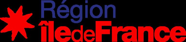 MICROPLAST ECOM REGION ILE DE FRANCE